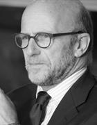 Prof.Francesco M.Mangani(Italy)